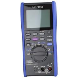 مولتی متر دیجیتال مارک هیوکی مدل HIOKI DT-4281