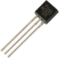 ترانزیستور BC337-25