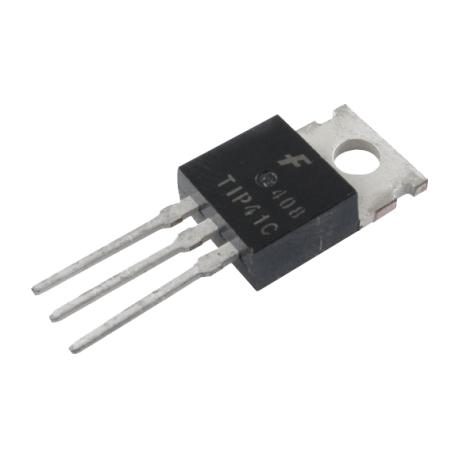 ترانزیستور TIP41C