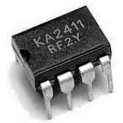 آی سی زنگ KA2411
