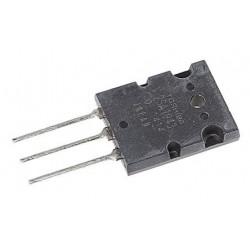 ترانزیستور 2SA1943