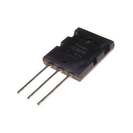ترانزیستور 2SC5200