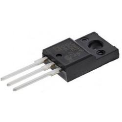 رگولاتور قابل تنظیم LD1085