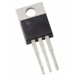 رگولاتور قابل تنظیم LM237K