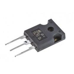 ترانزیستور TIP147