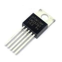 آی سی رگولاتور 3.3 ولت LM2576T-3.3