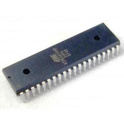 میکروکنترلر ATmega164P-20PU