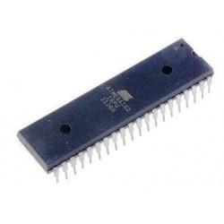 میکروکنترلر ATmega162-16PU