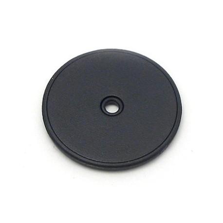 تگ RFID دیسکی 125KHz قابل کد گزاری