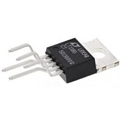 آی سی رگولاتور قابل تنظیم LT1185