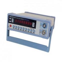 فرکانس متر رومیزی مارک مستک مدل Mastech MS6100