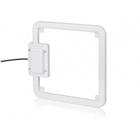 آنتن RFID فرکانس HF مدل ID ISC.ANT310/310