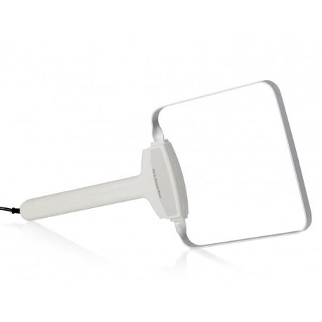 آنتن RFID فرکانس HF مدل ID ISC.ANTH200/200