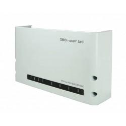 کارت خوان RFID فرکانس UHF مدل ID ISC.LRU3000