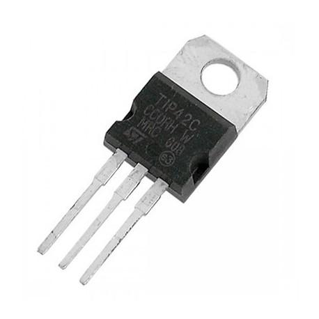 ترانزیستور TIP42C