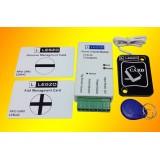 ماژول درب بازکن کارتی RFID ویژه اف اف