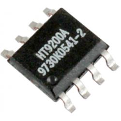 آی سی تولید تن HT9200A