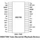 آی سی ضبط و پخش صدا ISD1730