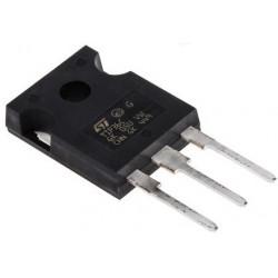 ترانزیستور TIP36C
