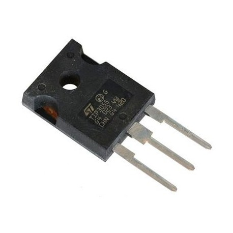 ترانزیستور TIP3055