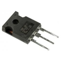 ترانزیستور TIP2955