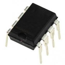 آی سی تقویت کننده AD8055AN