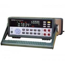 مولتی متر رومیزی مستک مدل MASTECH MS8050