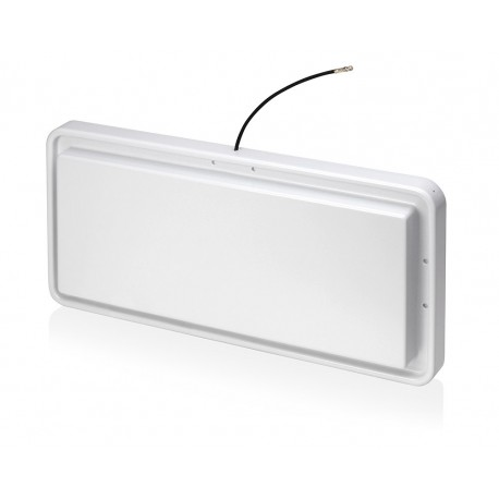 آنتن RFID فرکانس UHF مدل ID ISC.ANT.U600/270