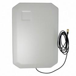 آنتن RFID فرکانس HF مدل ID ISC.ANT340/240
