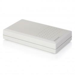 کارت خوان مجاورتی RFID فرکانس HF مدل ID ISC.PR101