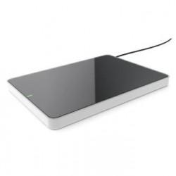 کارت خوان مجاورتی RFID فرکانس HF مدل ID ISC.SPAD102