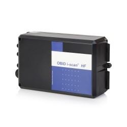 کارت خوان صنعتی RFID فرکانس HF مدل ID ISC.LR2500-A