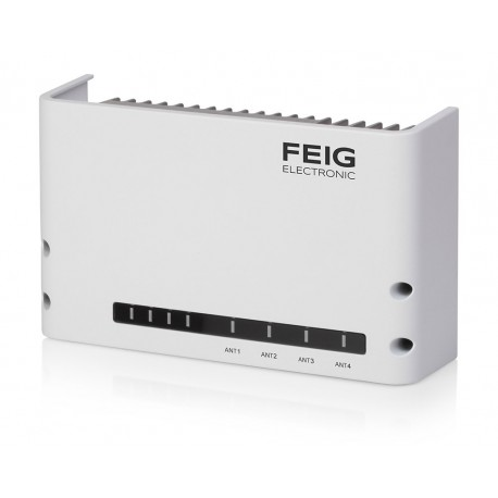 کارت خوان RFID فرکانس UHF مدل ID ISC.LRU1002